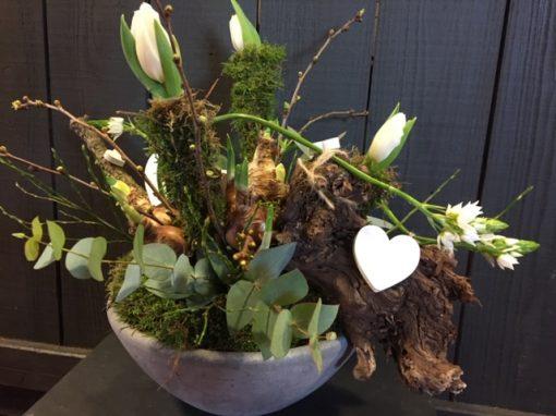 Inspiratie bloemen 8