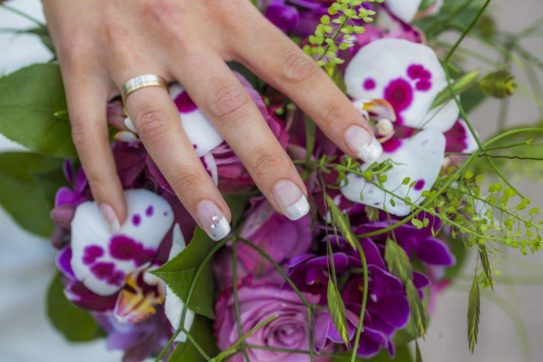 Inspiratie Bruidsbloemen 4