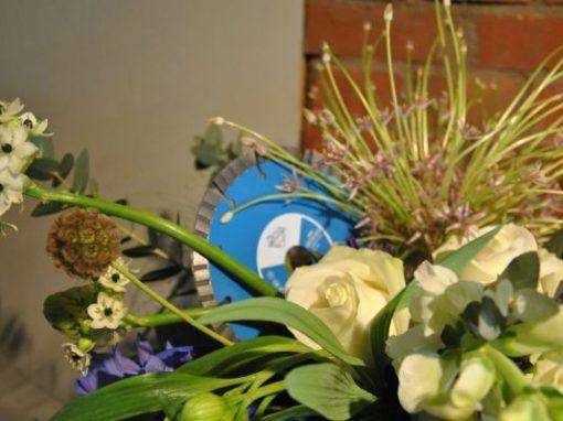Inspiratie bloemen 9